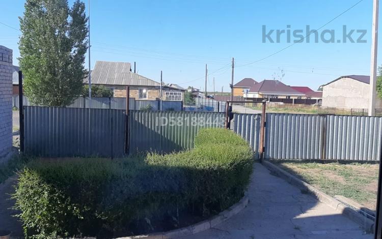 7-комнатный дом, 160 м², 9 сот., Шапагат 15 за 55 млн 〒 в Нур-Султане (Астана), Алматы р-н