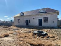 2-комнатный дом, 93 м², 10 сот., Саяхат 8 за 10.5 млн 〒 в