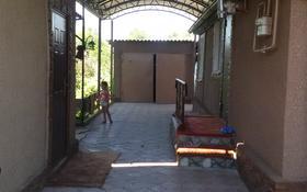 4-комнатный дом, 53 м², 17 сот., Речная 42 за 15 млн 〒 в Междуреченске