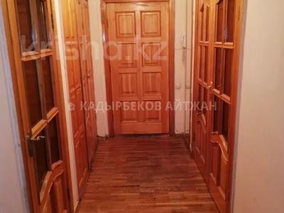 3-комнатная квартира, 80 м², 2/9 этаж, Сейфуллина — Кабанбай Батыра (Калинина) за 36 млн 〒 в Алматы, Алмалинский р-н — фото 2