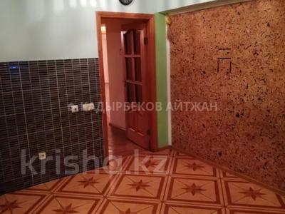 3-комнатная квартира, 80 м², 2/9 этаж, Сейфуллина — Кабанбай Батыра (Калинина) за 36 млн 〒 в Алматы, Алмалинский р-н — фото 8