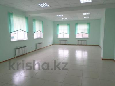 Офис площадью 50 м², Санкибай батыра 4К — Пожарского за 40 000 〒 в Актобе, Новый город — фото 3