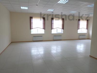 Офис площадью 50 м², Санкибай батыра 4К — Пожарского за 40 000 〒 в Актобе, Новый город — фото 4