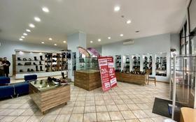 Магазин площадью 114 м², Ауэзова — Курмангазы за 900 000 〒 в Алматы, Алмалинский р-н