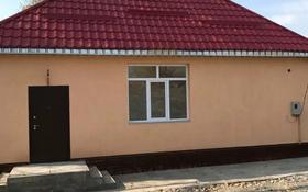 4-комнатный дом, 150 м², 5.6 сот., Талгарская трасса за 18 млн 〒 в Бирлике