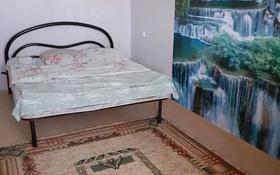1-комнатная квартира, 25 м², 9/10 этаж по часам, Назарбаева за 2 000 〒 в Павлодаре