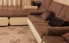 2-комнатная квартира, 86.8 м², 10/12 этаж, Дукенулы 38 за 21.3 млн 〒 в Нур-Султане (Астана)