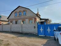 6-комнатный дом, 352 м², 6 сот., Сахалинская за 70 млн 〒 в Павлодаре