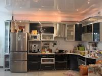 8-комнатный дом, 380 м², 11 сот., Вишневая 5 за 74 млн 〒 в Кокшетау