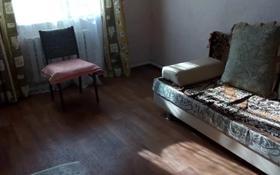 2-комнатный дом, 59 м², 3 сот., 8 марта за 7 млн 〒 в Актобе, Старый город