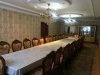 10-комнатный дом, 420 м², 16 сот., Южный 10/2 — улица Ж Омарова. за 42 млн 〒 в Арыси