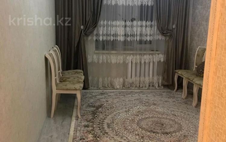 2-комнатная квартира, 47 м², 4/5 этаж, Мкр Лесная Поляна 13/1 за 15.5 млн 〒 в Косшы