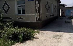 5-комнатный дом, 200 м², 20 сот., Салимбай Ахметова (бывш.Мира) 69 за 14 млн 〒 в им. Турара рыскуловой