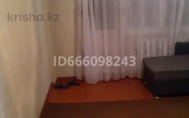 2-комнатная квартира, 45 м², 3/5 этаж, проспект Сатпаева 14/3 за 15 млн 〒 в Усть-Каменогорске