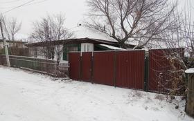 5-комнатный дом, 54 м², 6 сот., Потанина 188 — Куанышева за 9.2 млн 〒 в Кокшетау