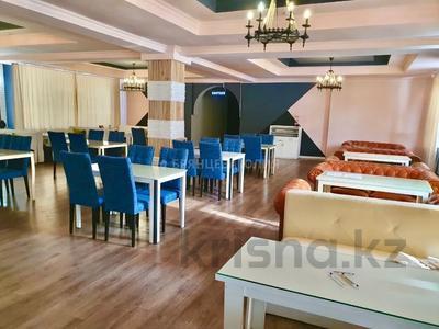 Столовая, Кафе за 700 000 〒 в Алматы, Бостандыкский р-н — фото 2