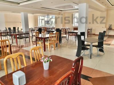 Столовая, Кафе за 700 000 〒 в Алматы, Бостандыкский р-н — фото 6