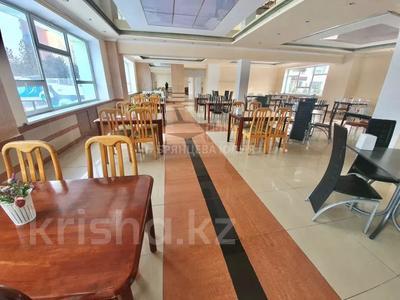 Столовая, Кафе за 700 000 〒 в Алматы, Бостандыкский р-н — фото 7