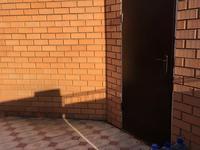6-комнатный дом, 280 м², 10 сот., Жакана Сыздыкова 27 — Нурсултан Назарбаева за 42 млн 〒 в Кокшетау