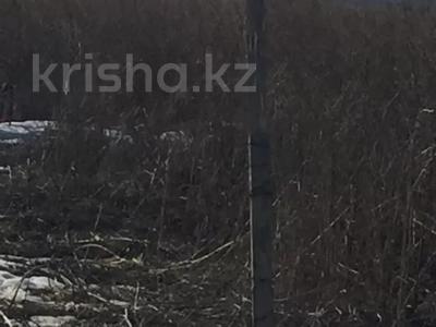 Участок 6 соток, Новостройка за 1.4 млн 〒 в  — фото 6