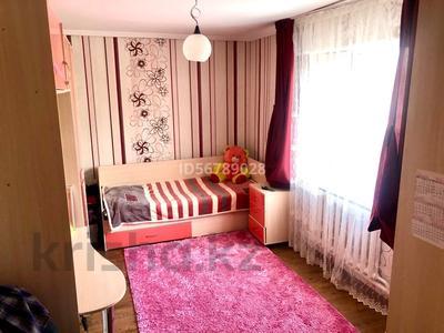 5-комнатный дом, 111 м², 9 сот., Айвазовского 49 — Амангелды за ~ 25 млн 〒 в Талгаре — фото 2