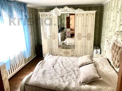 5-комнатный дом, 111 м², 9 сот., Айвазовского 49 — Амангелды за ~ 25 млн 〒 в Талгаре — фото 3