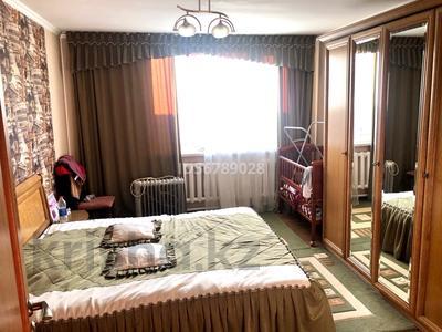 5-комнатный дом, 111 м², 9 сот., Айвазовского 49 — Амангелды за ~ 25 млн 〒 в Талгаре — фото 4