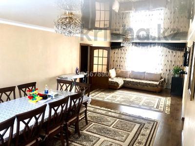 5-комнатный дом, 111 м², 9 сот., Айвазовского 49 — Амангелды за ~ 25 млн 〒 в Талгаре — фото 5