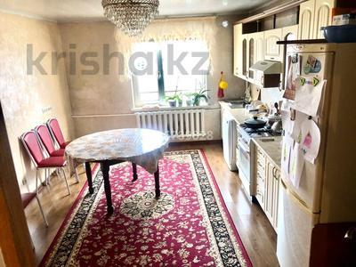 5-комнатный дом, 111 м², 9 сот., Айвазовского 49 — Амангелды за ~ 25 млн 〒 в Талгаре — фото 6