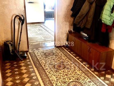 5-комнатный дом, 111 м², 9 сот., Айвазовского 49 — Амангелды за ~ 25 млн 〒 в Талгаре — фото 7