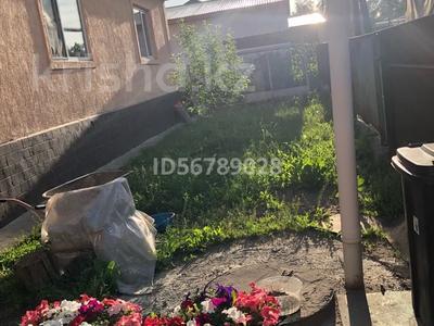 5-комнатный дом, 111 м², 9 сот., Айвазовского 49 — Амангелды за ~ 25 млн 〒 в Талгаре — фото 10
