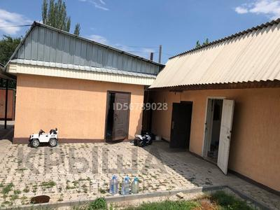 5-комнатный дом, 111 м², 9 сот., Айвазовского 49 — Амангелды за ~ 25 млн 〒 в Талгаре — фото 12