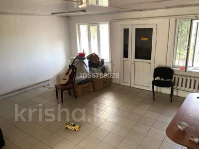 5-комнатный дом, 111 м², 9 сот., Айвазовского 49 — Амангелды за ~ 25 млн 〒 в Талгаре — фото 14