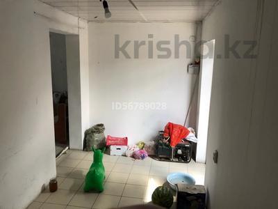 5-комнатный дом, 111 м², 9 сот., Айвазовского 49 — Амангелды за ~ 25 млн 〒 в Талгаре — фото 15
