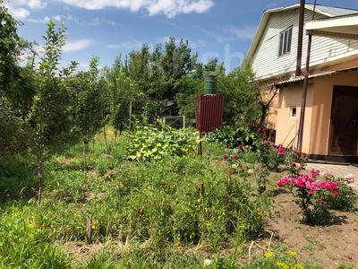 5-комнатный дом, 111 м², 9 сот., Айвазовского 49 — Амангелды за ~ 25 млн 〒 в Талгаре — фото 18