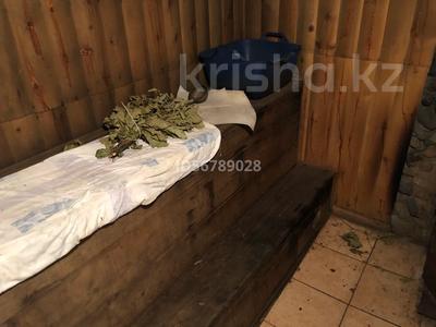 5-комнатный дом, 111 м², 9 сот., Айвазовского 49 — Амангелды за ~ 25 млн 〒 в Талгаре — фото 19