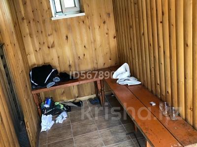 5-комнатный дом, 111 м², 9 сот., Айвазовского 49 — Амангелды за ~ 25 млн 〒 в Талгаре — фото 21