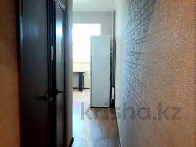 3-комнатная квартира, 70 м², 2/5 этаж помесячно, 28А мкр, 28А мкр 7 за 100 000 〒 в Актау, 28А мкр — фото 5
