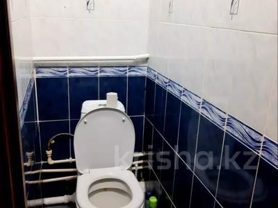 3-комнатная квартира, 70 м², 2/5 этаж помесячно, 28А мкр, 28А мкр 7 за 100 000 〒 в Актау, 28А мкр — фото 8