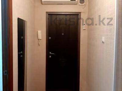 3-комнатная квартира, 70 м², 2/5 этаж помесячно, 28А мкр, 28А мкр 7 за 100 000 〒 в Актау, 28А мкр — фото 9
