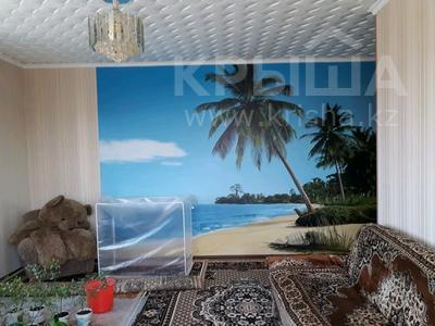 5-комнатный дом, 180 м², 10 сот., 8солнечная 21 за 25 млн 〒 в Костанае — фото 3