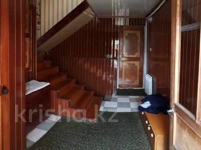 5-комнатный дом, 180 м², 10 сот., 8солнечная 21 за 25 млн 〒 в Костанае — фото 4