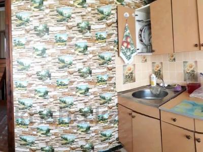 5-комнатный дом, 180 м², 10 сот., 8солнечная 21 за 25 млн 〒 в Костанае — фото 5