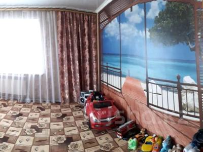 5-комнатный дом, 180 м², 10 сот., 8солнечная 21 за 25 млн 〒 в Костанае — фото 6