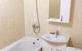 1-комнатная квартира, 45 м², 3/5 этаж помесячно, Жана Гарышкер 6 за 90 000 〒 в Талдыкоргане