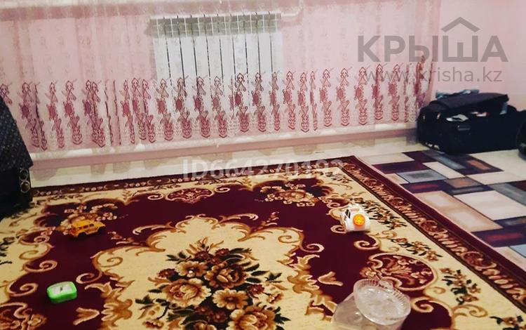 3-комнатный дом, 127 м², 10 сот., Астана 8 за 7.6 млн 〒 в Батыре