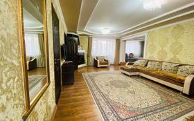 6-комнатный дом, 309.3 м², 12 сот., Жайлау за 40 млн 〒 в Кокшетау