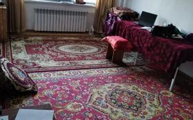 1-комнатная квартира, 30 м², 1/5 этаж, Авангард-3 73 за 7.5 млн 〒 в Атырау, Авангард-3