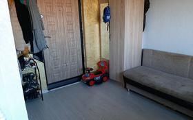 1-комнатная квартира, 20 м², 3/3 этаж, ЖМ Ильинка, ул. Баян батыр 95 за 4.5 млн 〒 в Нур-Султане (Астана), Есиль р-н