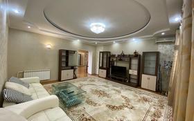 5-комнатная квартира, 160 м², 1/5 этаж, 13-й мкр 21 за 50 млн 〒 в Актау, 13-й мкр